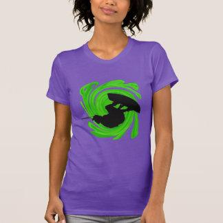 Absolute Air T-Shirt