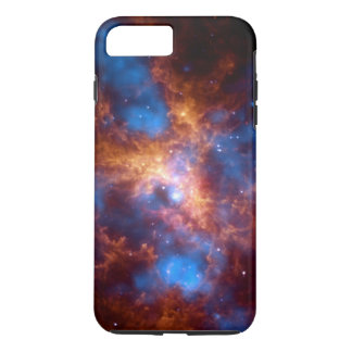 ABSOLUTELY STELLAR! (outer space) ~ iPhone 7 Plus Case