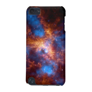ABSOLUTELY STELLAR! (outer space) ~ iPod Touch 5G Case