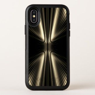 abstact case