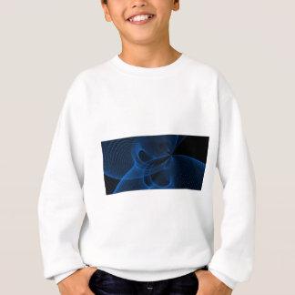Abstaracto Sweatshirt