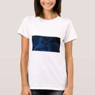 Abstaracto T-Shirt