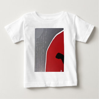 Abstract1 Baby T-Shirt
