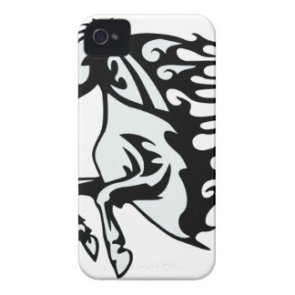 abstract-1297888 Case-Mate iPhone 4 cases