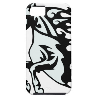 abstract-1297888 iPhone 5 covers