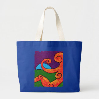 Abstract 1-6-10 Bags