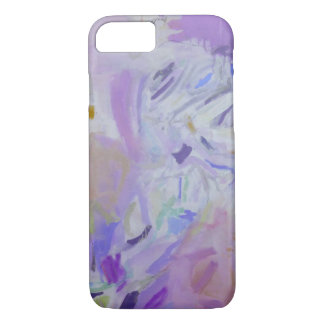 Abstract 1 iPhone 8/7 case