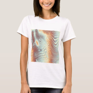 Abstract 200 T-Shirt
