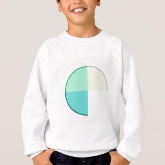 Abstract  2017 006 sweatshirt