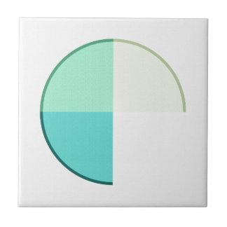 Abstract  2017 006 tile
