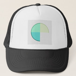 Abstract  2017 006 trucker hat