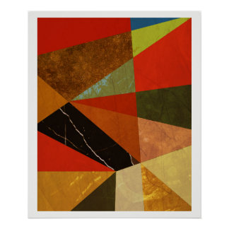 Abstract #257 poster