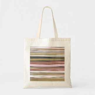 Abstract #2: Autumn Fall colors blur Tote Bag