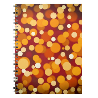 Abstract #2 notebooks