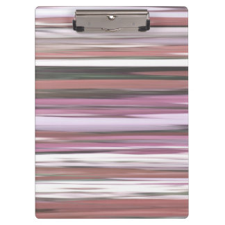 Abstract #2: Pink blur Clipboard