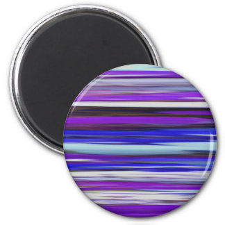 Abstract #2: Ultraviolet blur Magnet