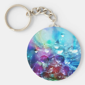 abstract-3061404 keychain