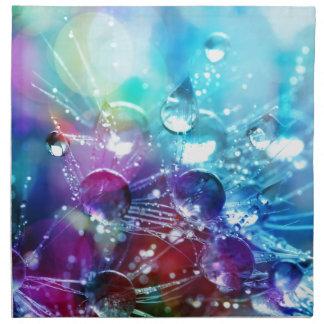 abstract-3061404 napkin