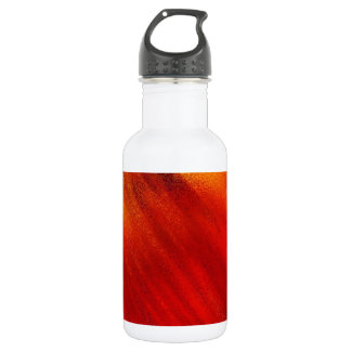 Abstract 532 Ml Water Bottle