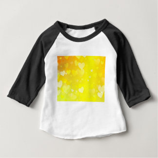 abstract #6 baby T-Shirt