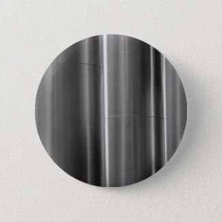 abstract #71 2 inch round button