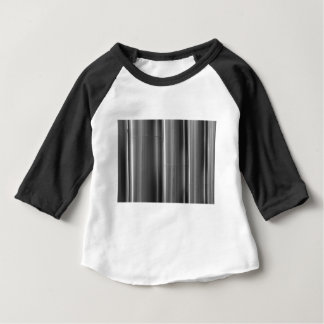 abstract #71 baby T-Shirt
