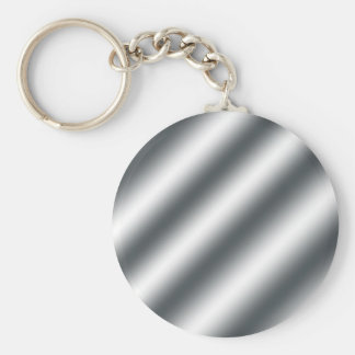 abstract #73 keychain
