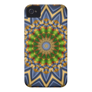 abstract #74 Case-Mate iPhone 4 cases