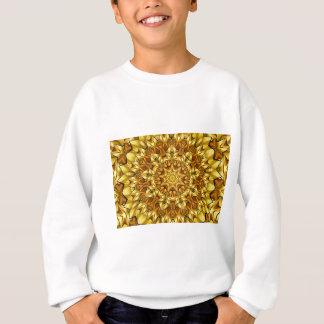 abstract #75 sweatshirt
