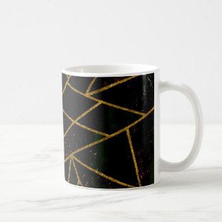 Abstract #939 coffee mug