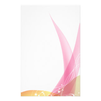 Abstract Art 15 Stationery