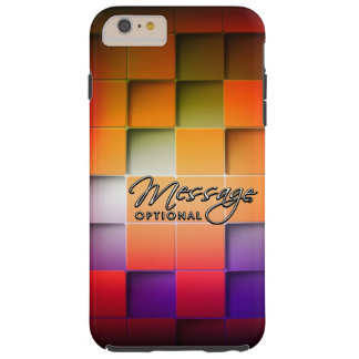 Abstract Art 17 Case-Mate Case
