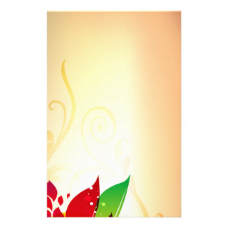 Abstract Art 25 Stationery