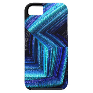 Abstract Art 57 Speck Case