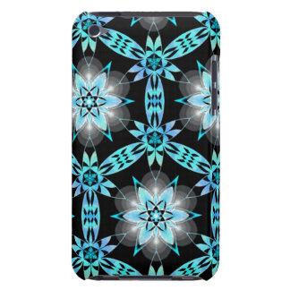 Abstract Art iPod Case-Mate Case