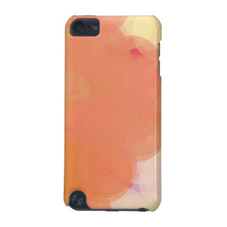 Abstract Art iPod Touch 5G Case