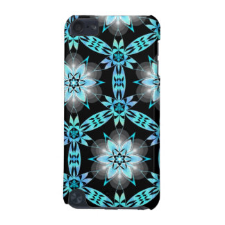 Abstract Art iPod Touch (5th Generation) Case