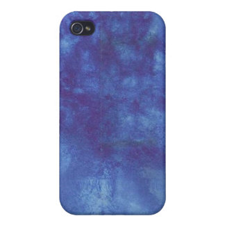 abstract art cover for iPhone 4