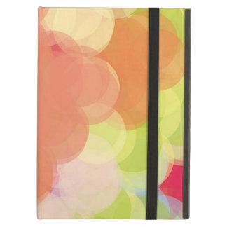 Abstract Art iPad Air Cases
