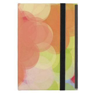 Abstract Art iPad Mini Case