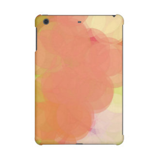 Abstract Art iPad Mini Cases