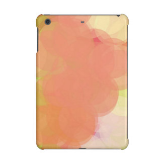 Abstract Art iPad Mini Cover