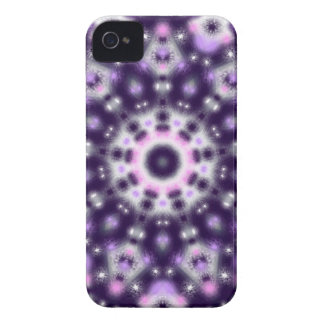 Abstract art iPhone 4 Case-Mate cases