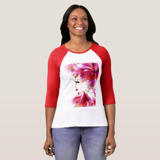 Abstract Art Soul 101 T-Shirt