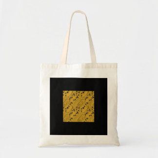 Abstract Art Tote