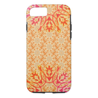 Abstract Autumn Dream, Fall Colors ~ Case-Mate iPhone Case