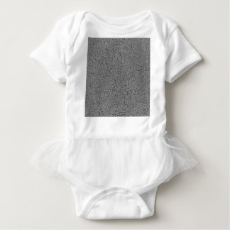 Abstract Baby Bodysuit