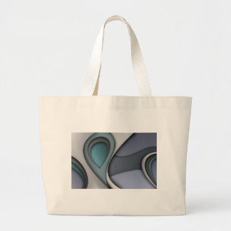 abstract-background-1260-bl large tote bag