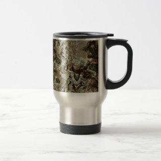 abstract-background-12-l travel mug