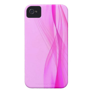 Abstract Background Pink iPhone 4 Covers